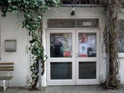 01_Buehnenboden-alter-Eingang