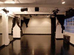 04_Theatersaal_01