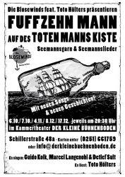 2011_Fuffzehn_Mann