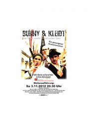 2012-Bunny-und-Kleidt-01