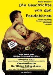 2012_Panda-Plakat
