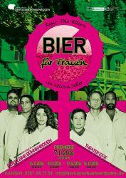 2014_Bier-fuer-Frauen