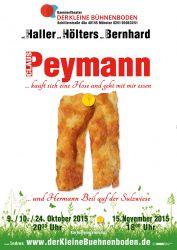 2015_Peymann