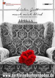 2016-Lieber-Gott-mach-mich-blind