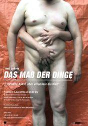 2016_das-mass-der-dinge