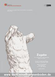 2017-Zugabe