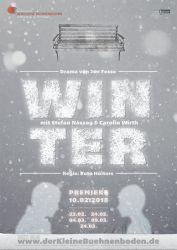 2018_Winter
