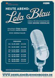2019-Heute-abend-Lola-Blau
