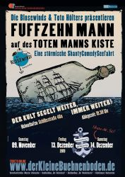 2019_Fuffzehn_Mann