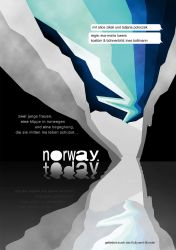 2019_Norway_today