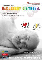 2020-Das_Leben_ein_Traum