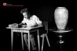 Lamberti-Lamento-Presse_web-5