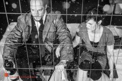 Winter-Jon_Fosse-web-5